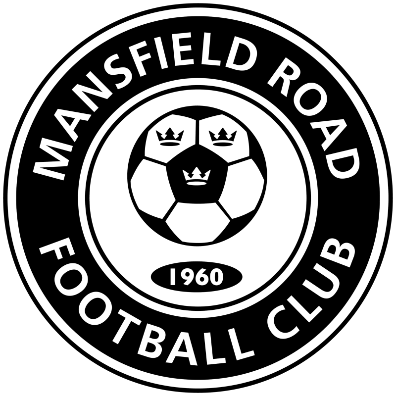 mansfield road fc
